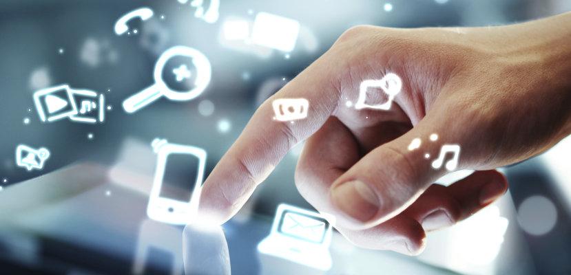 OSRAM Automotive Social Media channels