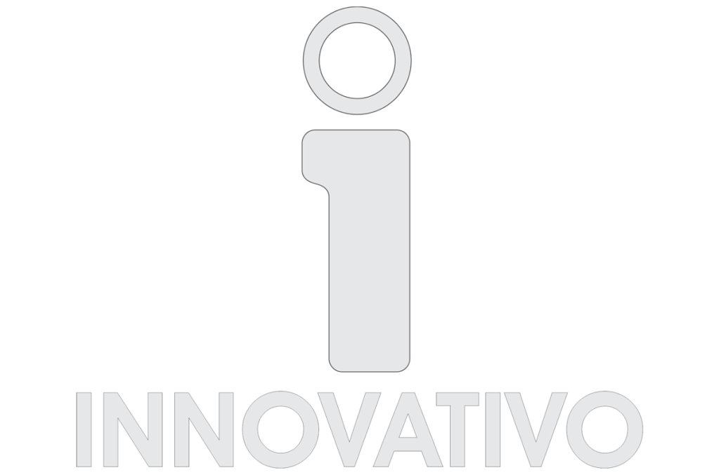 New member of the LED light for you network: Innovativo