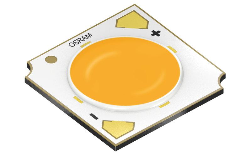 SOLERIQ® S 15 (COB)