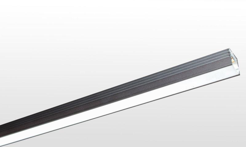 Tracking Mount for LINEARlight FLEX® LED Models