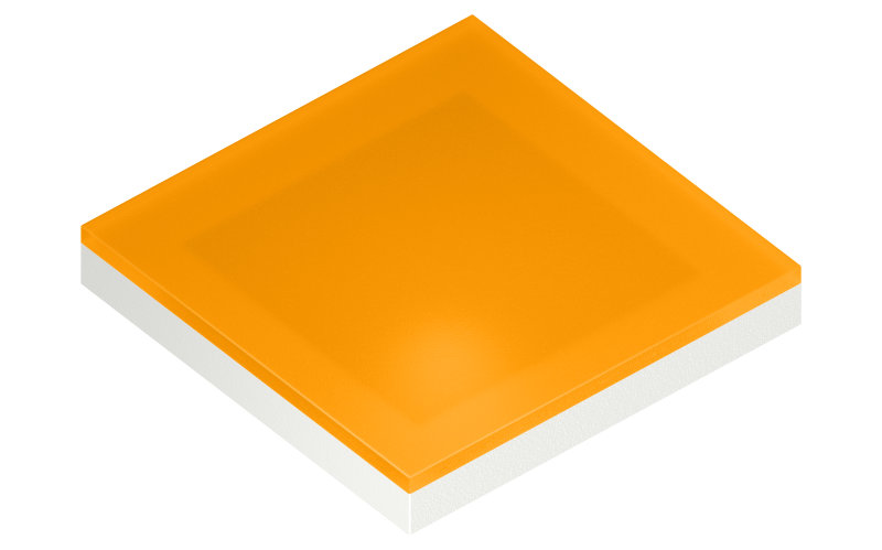 CERAMOS® with chip size package | CW VHLPD2.EN