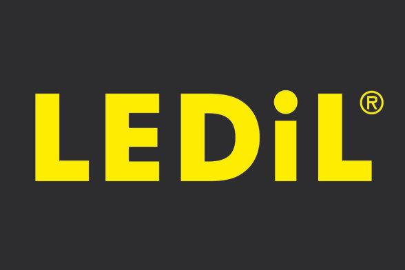 LEDiL LED Optics for Light that is Right