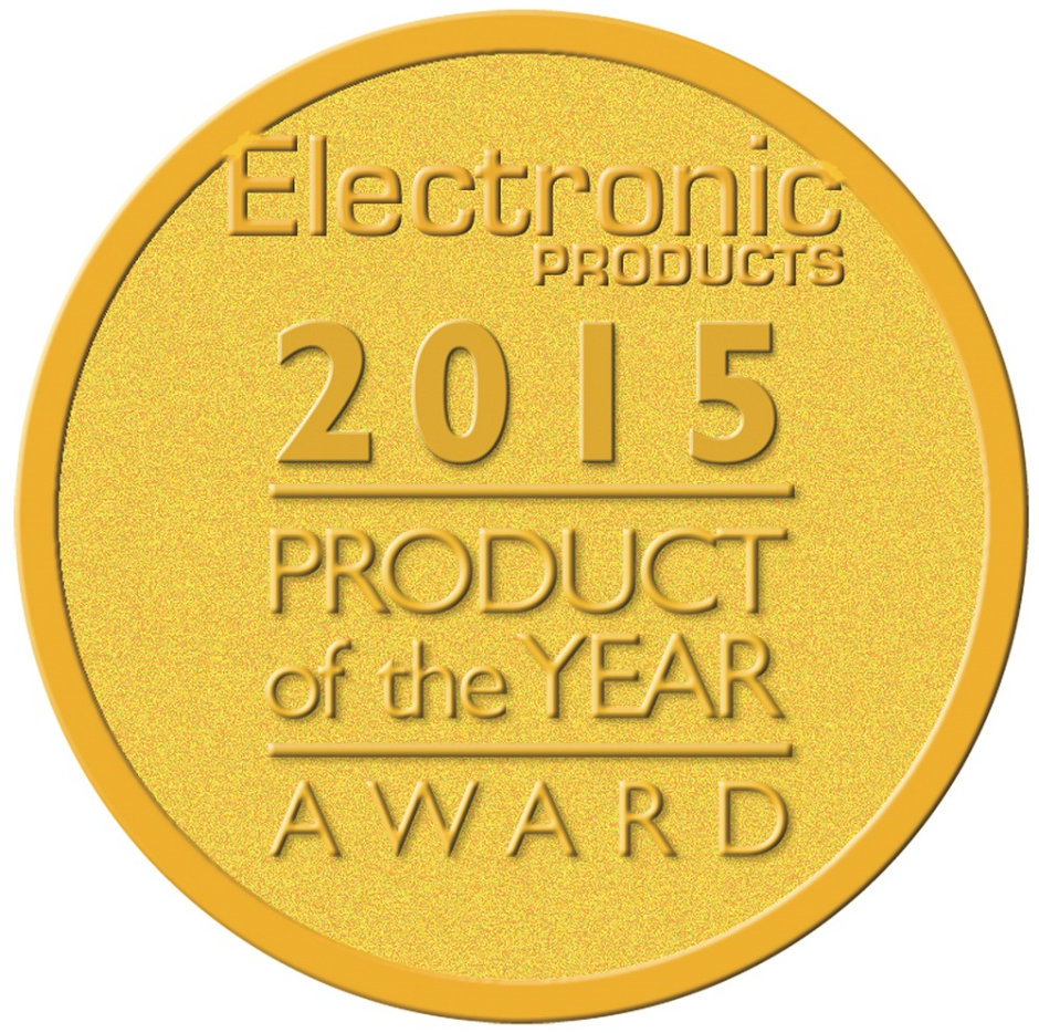 Osram automotive LED wins prestitgious award 2015