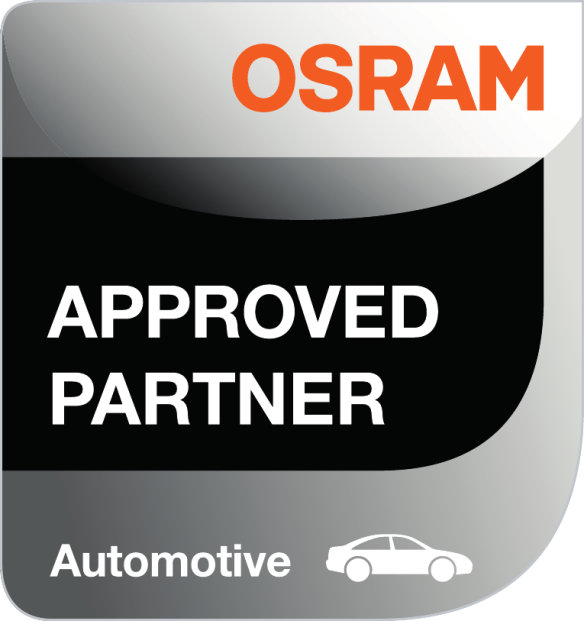 Osram Approved Partners Osram Automotive