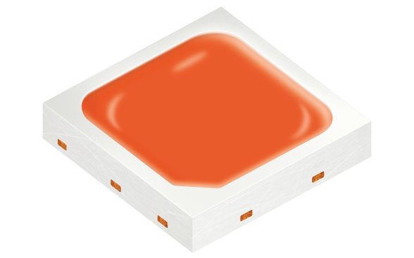 DURIS® S 5 color (amber)