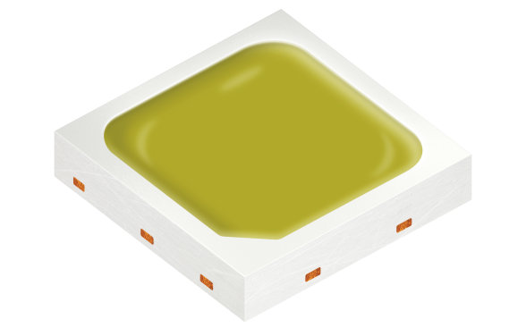 DURIS® S 5 color (true green)