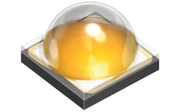 New: OSLON® Square GW CSSRM2.PM