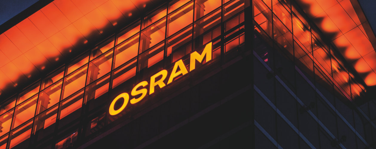 OSRAM Headquarters