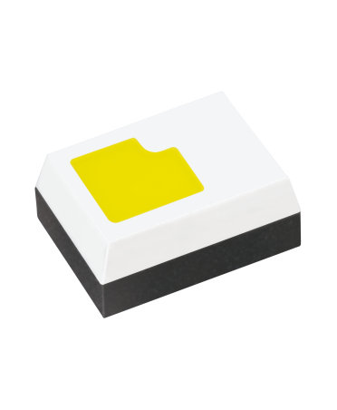 OSLON® Compact LUW CEUN.CE