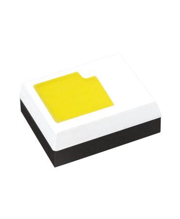 OSLON® Compact LUW CEUP.HD