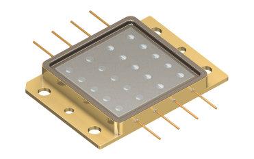 PLPM4 450 Multi-Die Laser Package