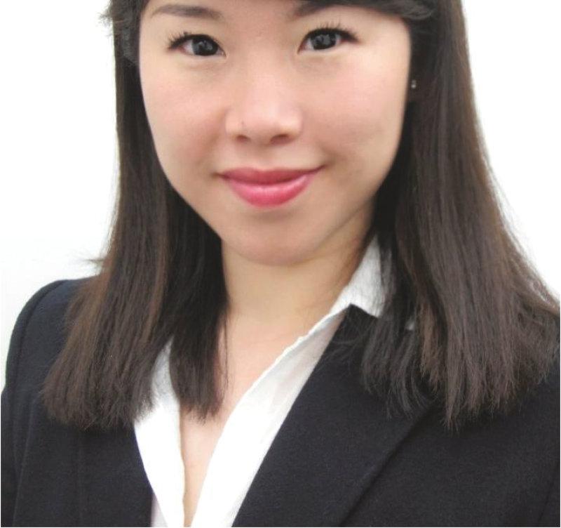 Press contact: Malanie Zhou
