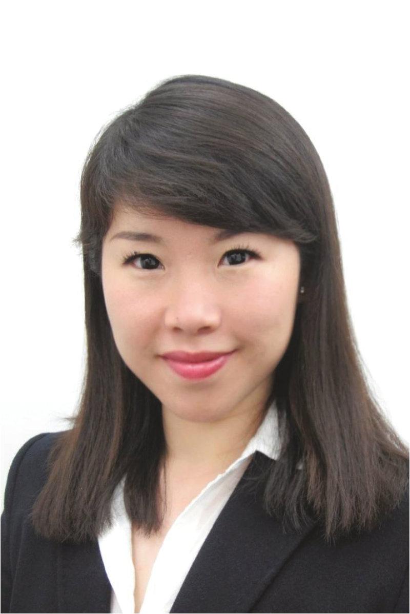 Press contact: Melanie Zhou