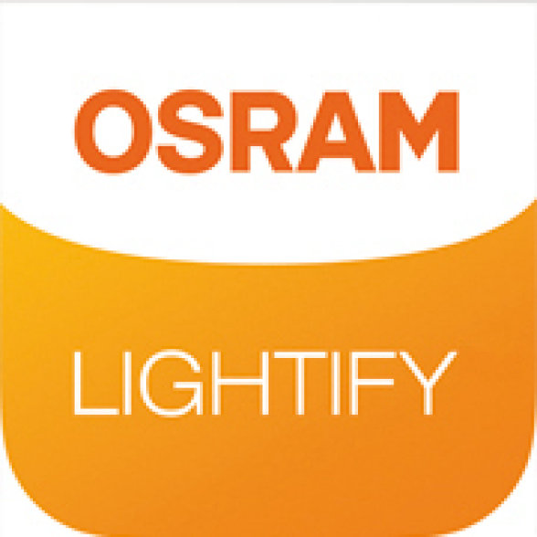 lightify logo