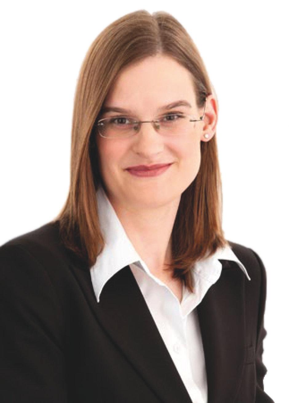 Eva Feuerlein