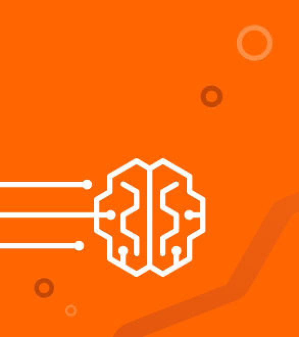 LIGHTELLIGENCE - Die lichtbasierte Plattform für das Internet der Dinge (IoT)