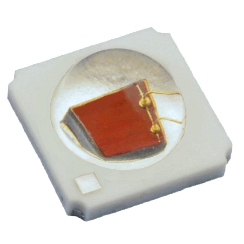 LZ1-00R102