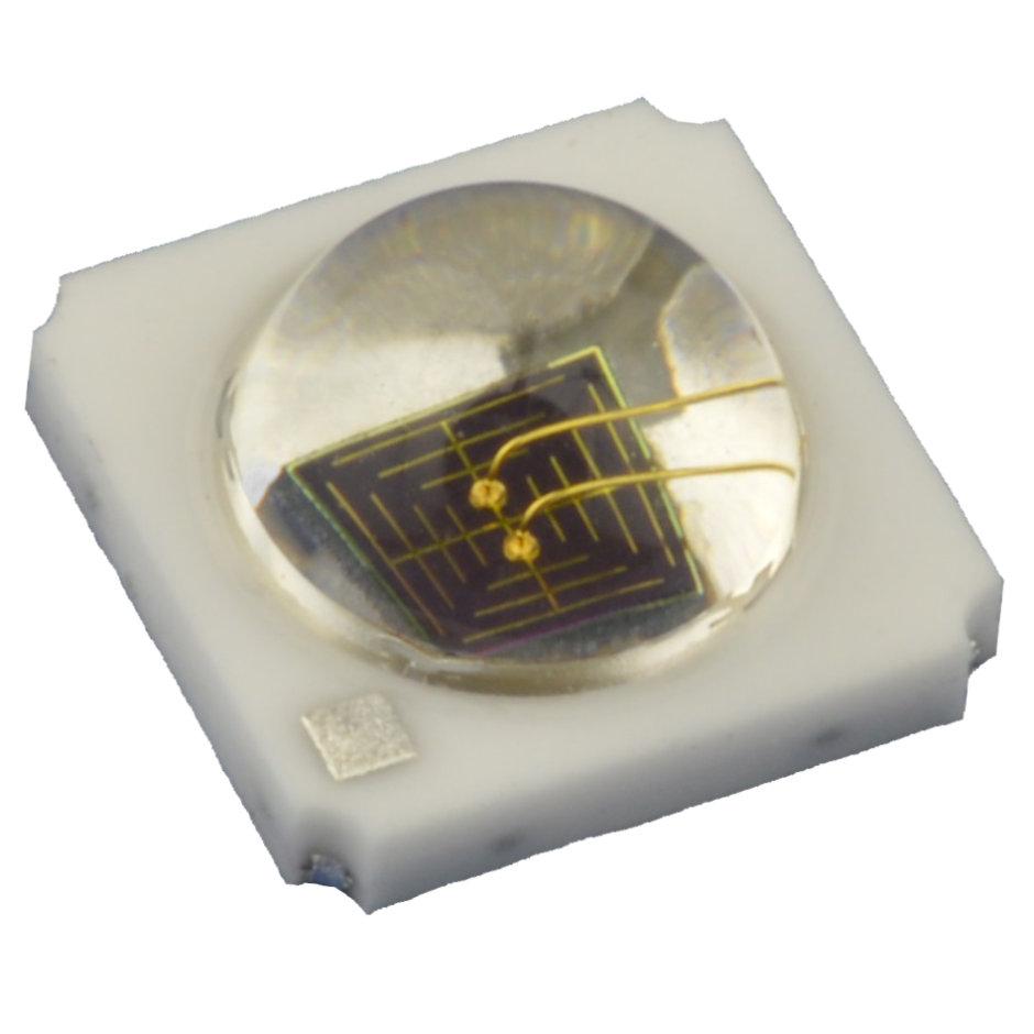 LZ1-00R702