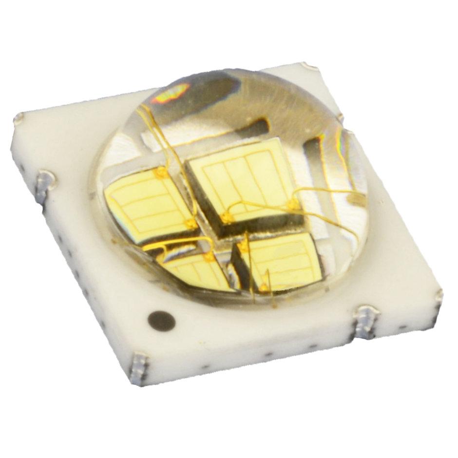 LZ4-00G108