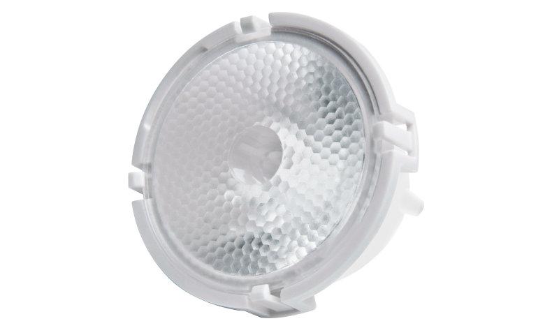 LZ4 TIR Lens