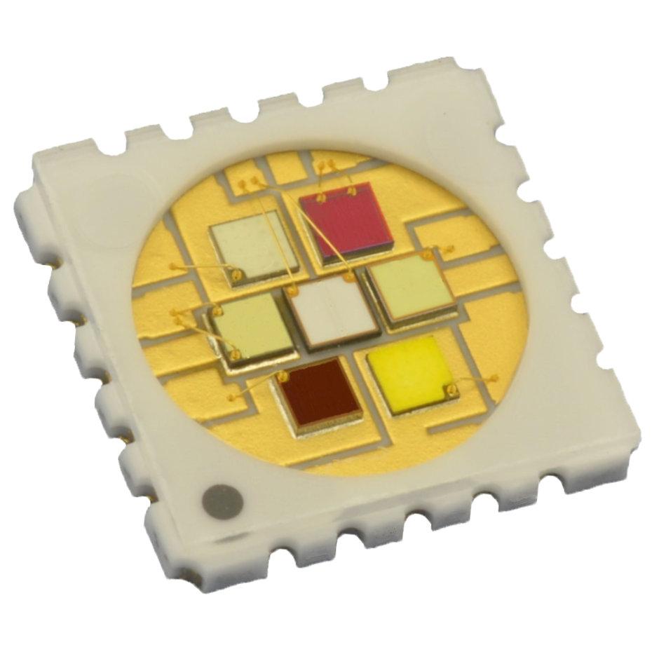 LZ7-04M100