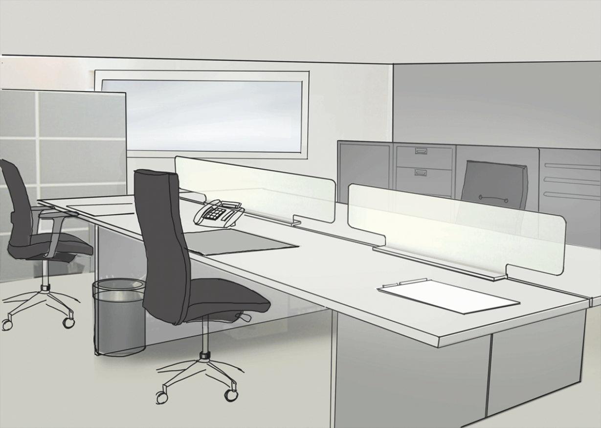 OLED office