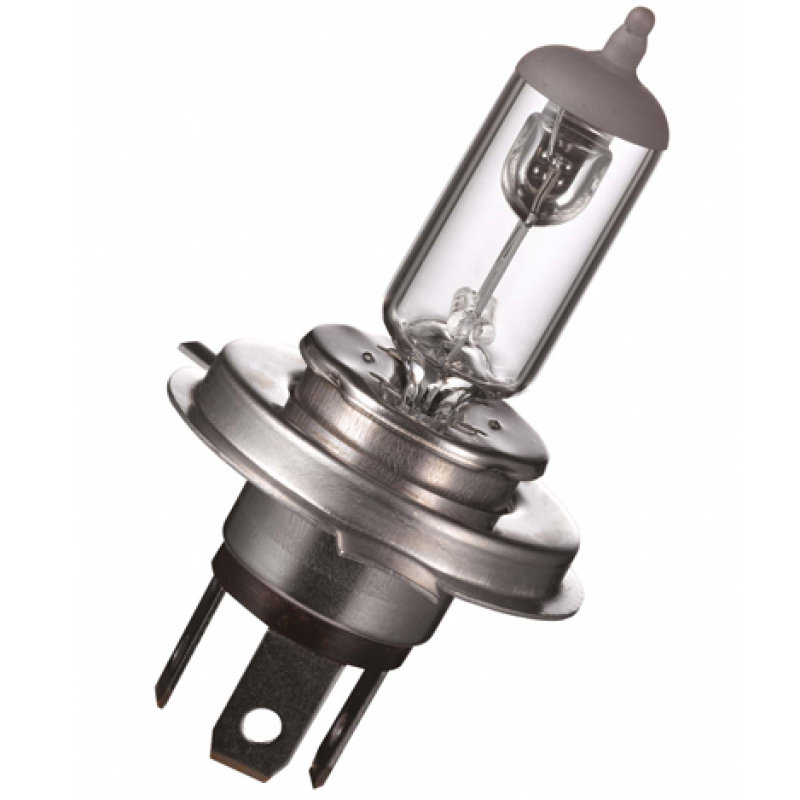 ORIGINAL LINE skoterlampa