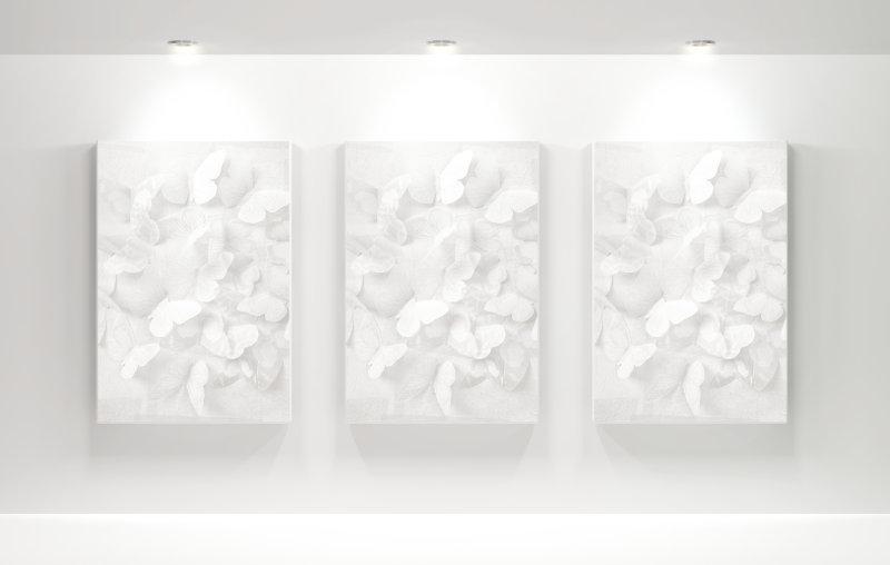 SOLERIQ® S featuring TENº binning offers unprecedented color consistency!