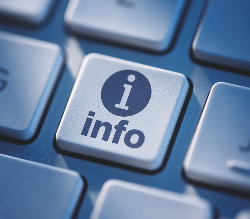 Tools & Services: LLFY, LIB, PASS