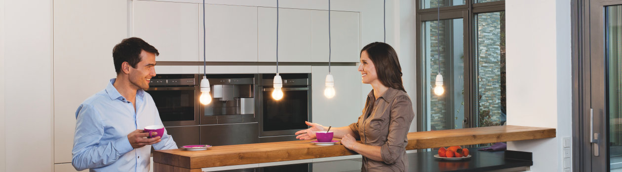 OSRAM Opto Semiconductors customizes light sources for LEEDARSON LED bulbs