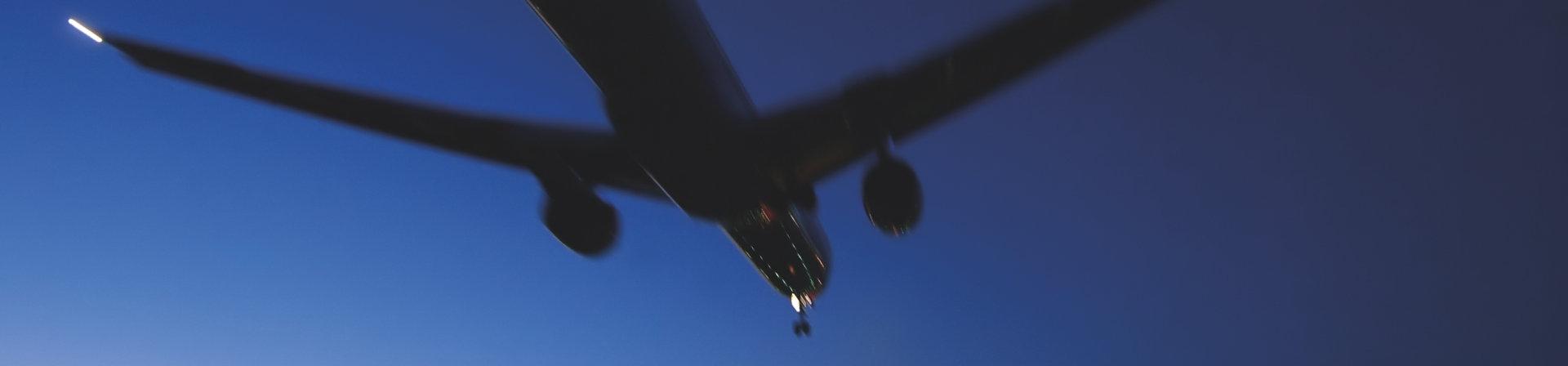 Airfield Lighting