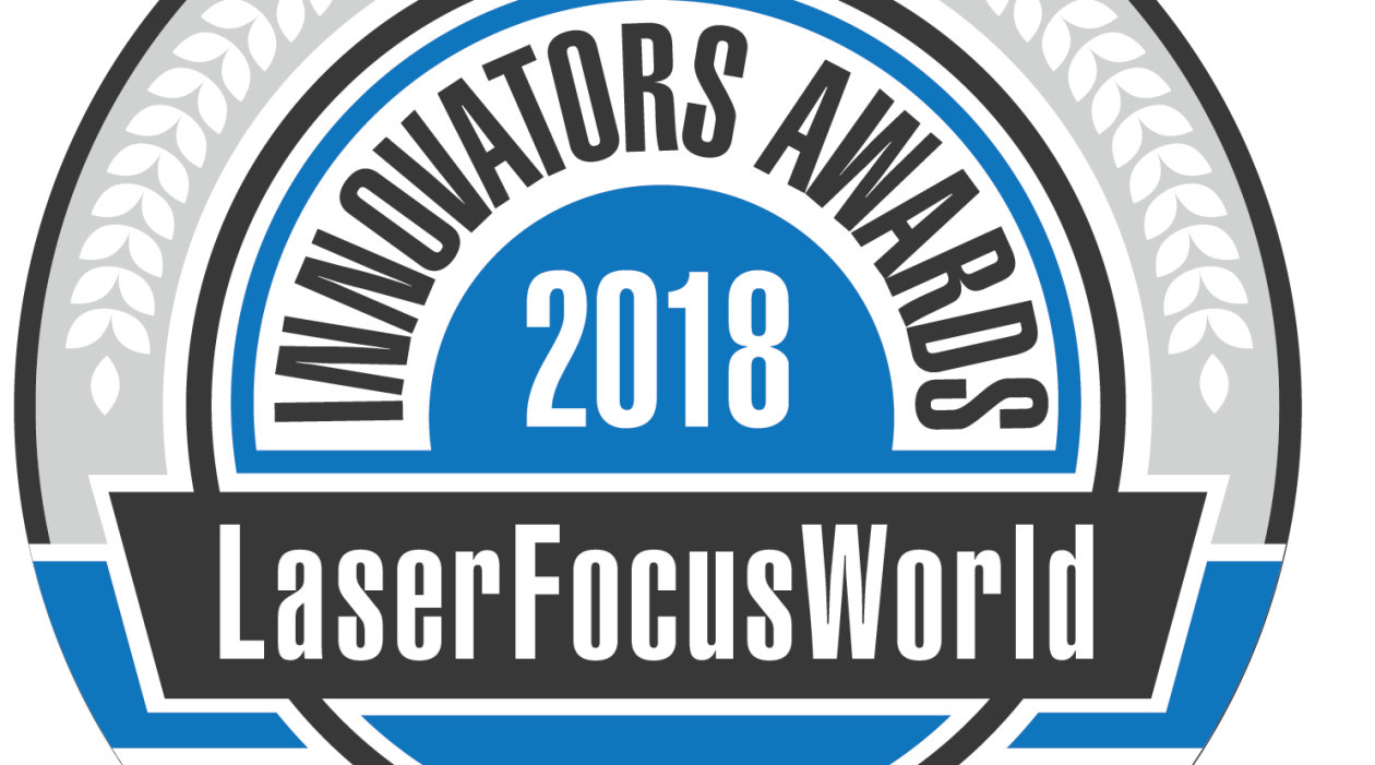 laser focus world innovators award 18 osram opto semiconductors. Black Bedroom Furniture Sets. Home Design Ideas