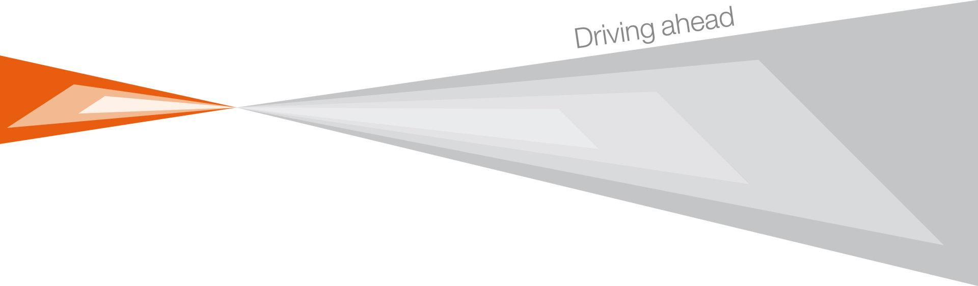 <b>OSRAM auf der Automechanika 2018</b>