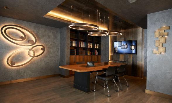 Retroiluminación e iluminación flexible - Iluminación arquitectónica, Iluminación publicitaria, Cajas de luz, Iluminación decorativa de techos, Rotulación de perfiles, Señalización de paredes de vídeo