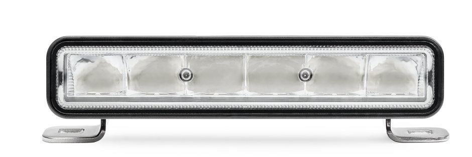 7IN LED Slim Light Bar