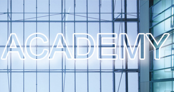 Light Academy