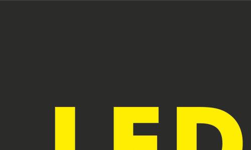 LEDiL optics for LuxiGen Emitters