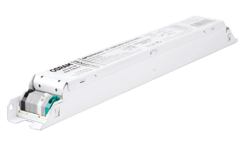 Constant Current Indoor Drivers And Power Supplies