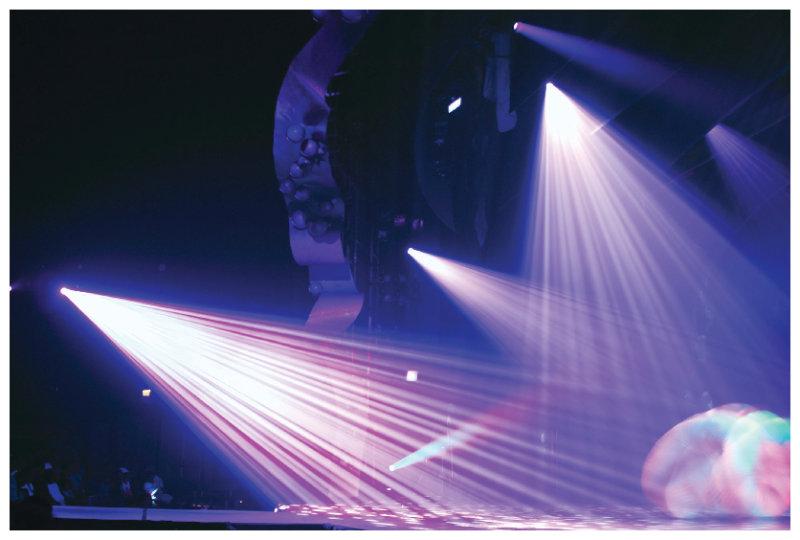 OSRAM LED Products