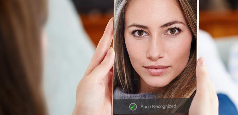 New: BIDOS® Family - VCSEL Technolgy