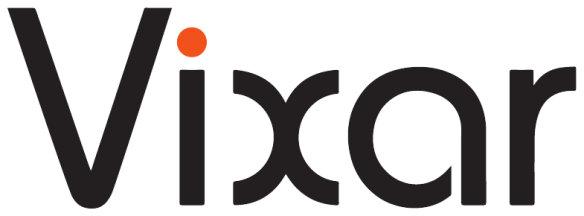 Vixar Inc.