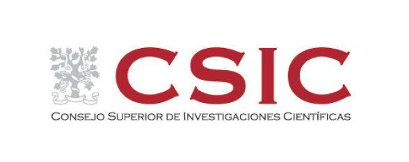CSIC Consejo Superior De Investigaciones Científicas