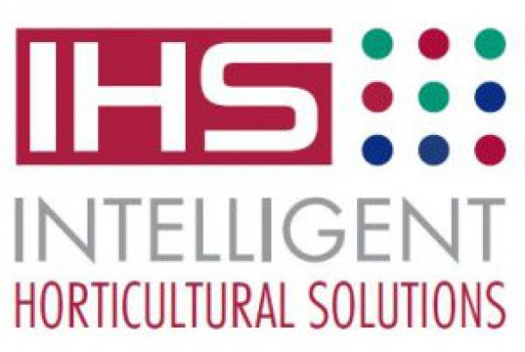 IHS Intelligent Horticultural Solutions