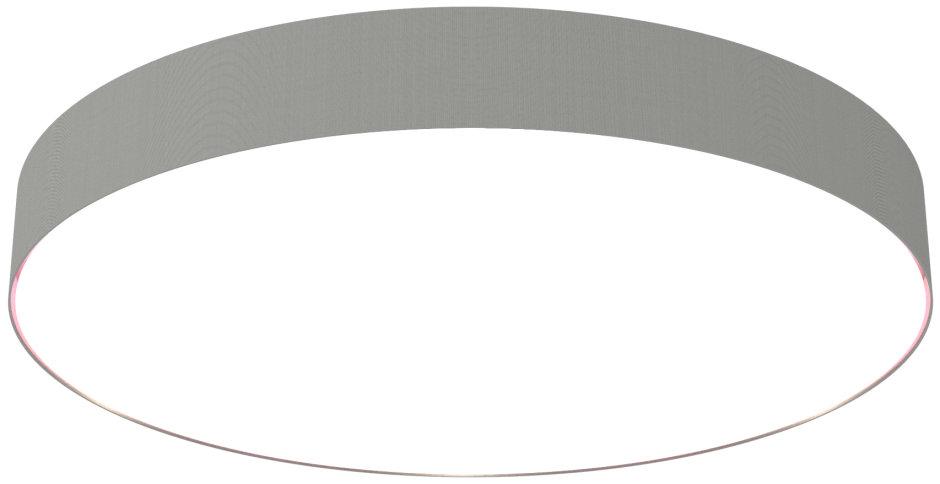 Olivetree dia 800 mm Lamp by CEZOS