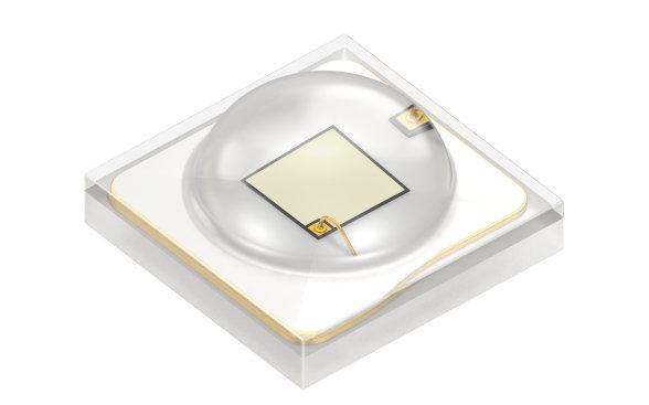 OSLON® SSL 150 彩光版本