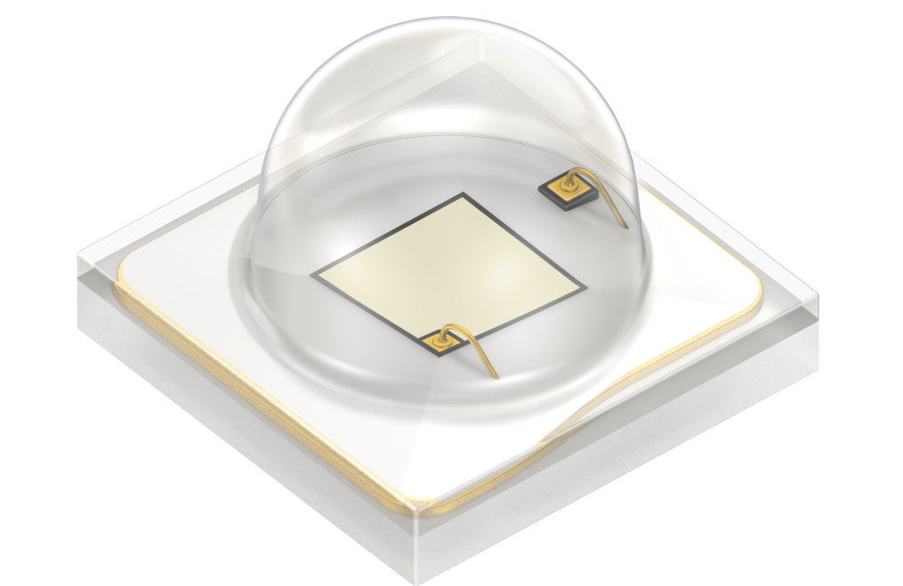 Opto Semiconductors