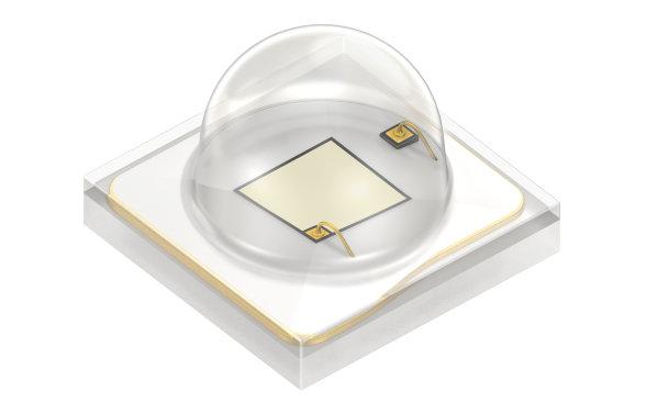 OSLON® SSL 80 彩光版本