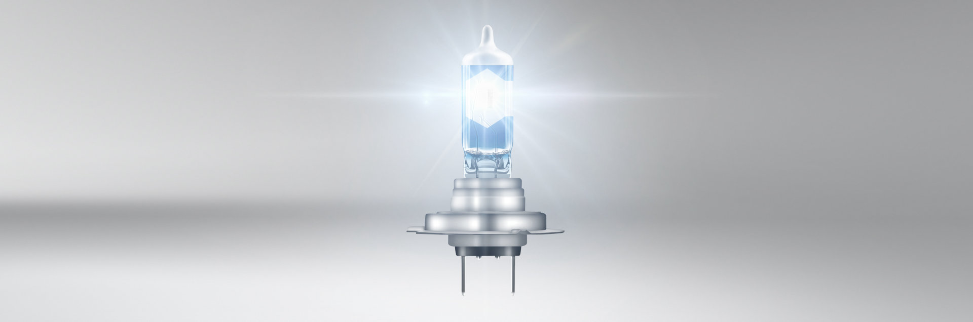 Osram lamps: types, characteristics, purpose and reviews 59