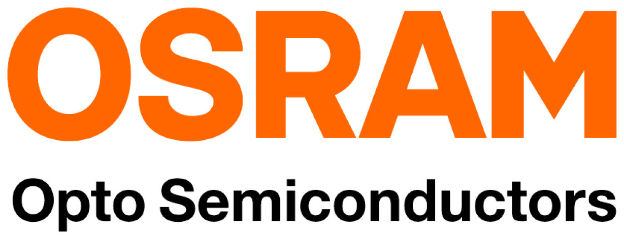 OSRAM OPTO Semiconductor Logo