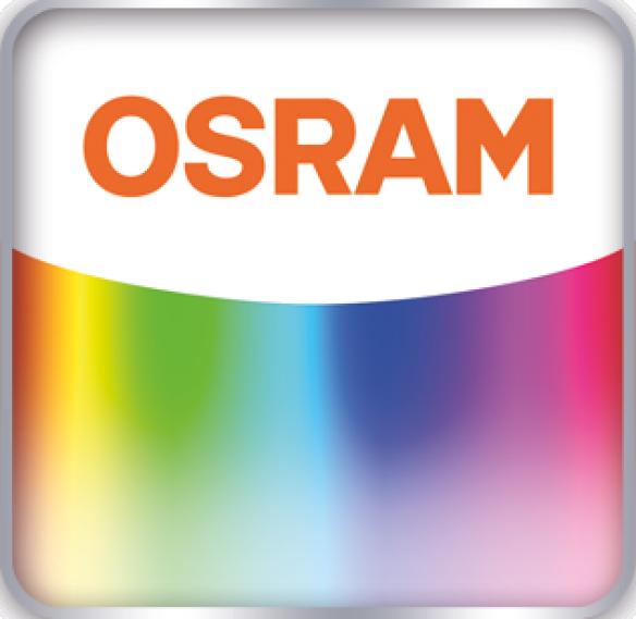 App OSRAM LEDambient CONNECT